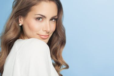 Achieve a fresher and more #youthful look with #facelift #surgery