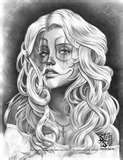 Best ART Body - Tattoo's - Image detail for -Angel Soto Tattoos...