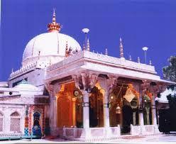 jmer Sharif Dargah Special Prayers Dua at Shrine of Khwaja Garib Nawaz  Ayaat-e-karima, Khatam-e-khwaja