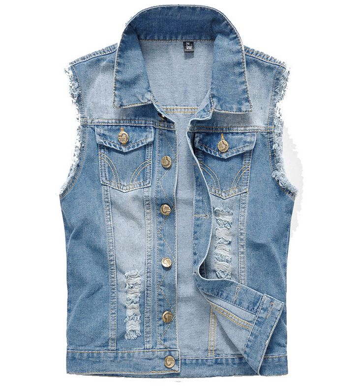 Sleeveless Denim Jacket for only $26.99  🔥Store Link in Bio 👉@SIMPLMARKET ••• 👇🏼💰 Comment with your emojis & tag a friend for a chance to win this item! 💸🎉 ••• 💻📱 www.SIMPLMARKET.com • Link in Bio🔥   #simplmarket #love #pin #follow #share #good #photooftheday #beautiful #followme #picoftheday #cute #summer #pindaily #fashion #onlineboutique #onlineshopping