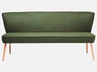Ławki » wybieraj wśród 71 produktów — KARE® Design