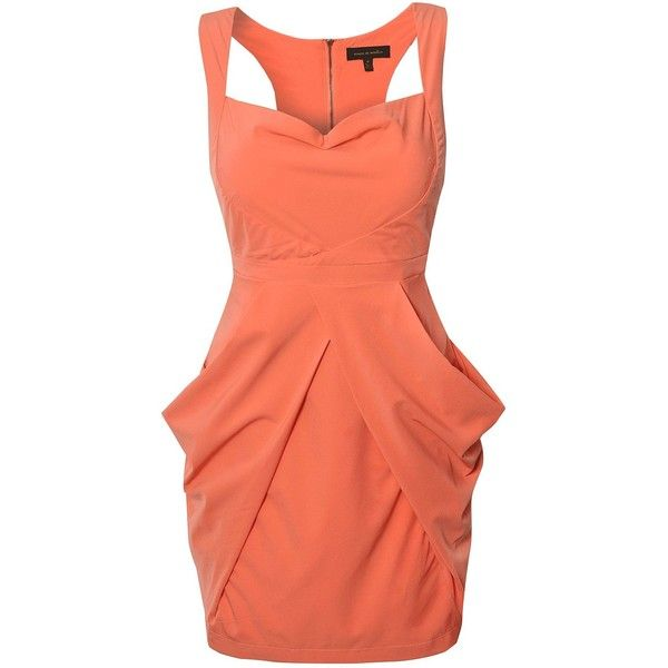 House Of Dereon Structured Dress. $145. In love.: Color Cut, Fashion, Dereon Dresses, Structure Dresses, House Of Dereon, Cute Summer Dresses, Dereon Structure, Cute Clothing, Dereon Cut