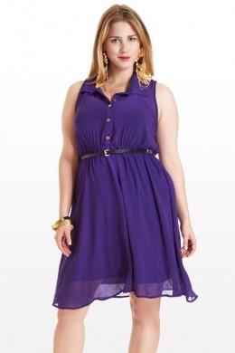 HD wallpapers plus size dresses rosewe pawacom.design