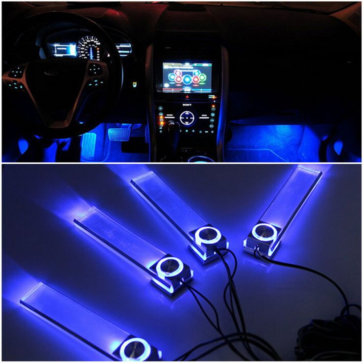 17 best ideas about jeep wrangler interior on pinterest for Auto interieur verlichting