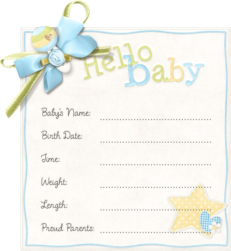 186 best Newborn babyshower images on Pinterest Scrapbooking - baby shower agenda template