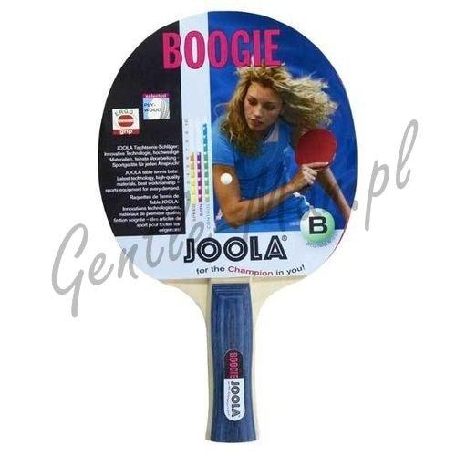 Rakieta do tenisa stołowego Joola Boogie