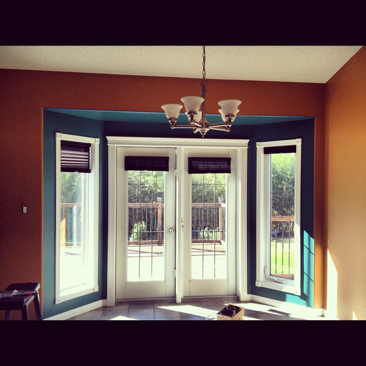 Interior Window Tinting Home Painting Cool Design Inspiration
