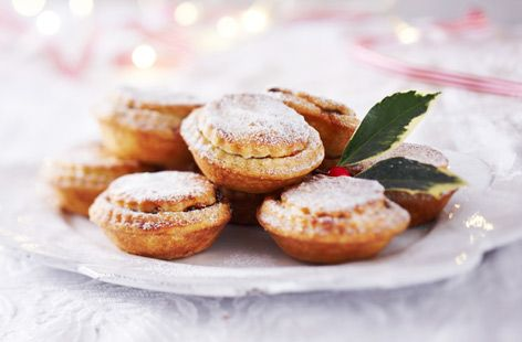 Google Image Result for http://realfood.tesco.com/media/images/MincePies-4842ffd0-50c0-46df-9f32-cacef29a7732-0-472x310.jpg