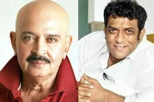 Rakesh Roshan has neither forgotten the debacle of 'Kites' nor forgiven director Anurag Basu for it. The proof lies in the guest list of his much talked about upcoming birthday bash.