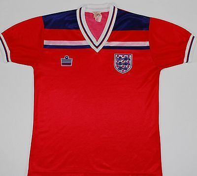 1980-1983 england #admiral away #football #shirt (size s),  View more on the LINK: http://www.zeppy.io/product/gb/2/161233074368/