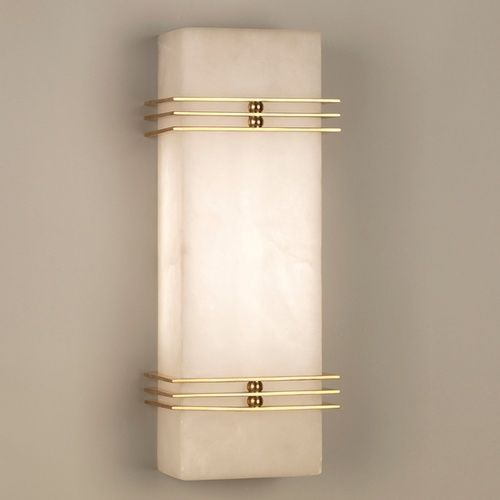 com feiss design website lighting brands light glamorous high home astounding end murray bethefoodie outdoor