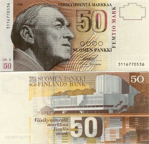 finland currency | Currency In Finland