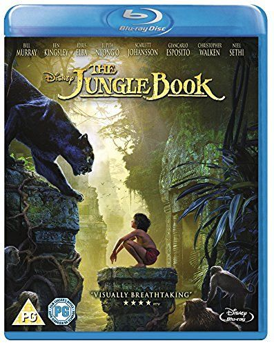 The Jungle Book [Blu-ray] [2016], http://www.amazon.co.uk/dp/B01EABRK5M/ref=cm_sw_r_pi_awdl_x_npw3xb3BT7B2J