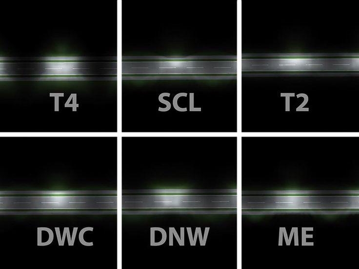 Samtliga standardlinser för Prisma Eliott Se en samlad bild över alla standardlinser för Prisma Eliott. Deras egenskaper, polärdiagram och hur de vanligtvis används av våra kunder... http://www.prismatibro.se/linser/ #prismatibro