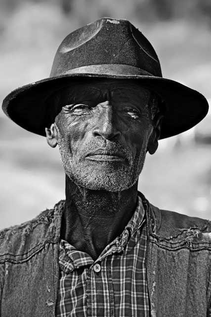 Serge Anton · Photographe