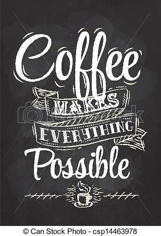 Best 20+ Chalkboard art fonts ideas on Pinterest | Chalkboard ...