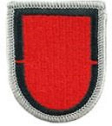919TH ENGINEER COMPANY