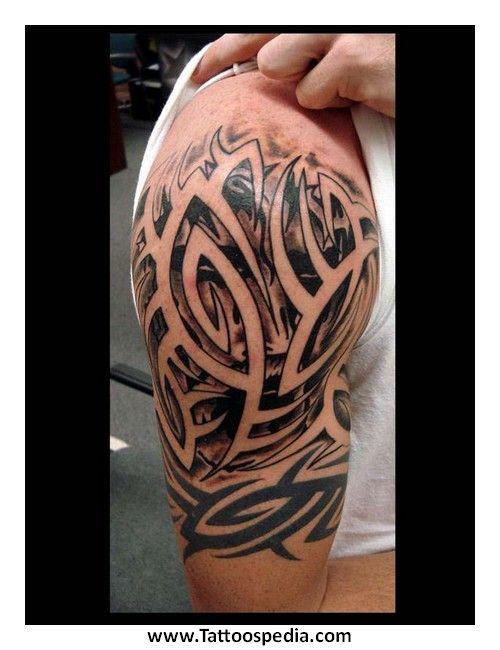 Pics Photos - Related Items Aztec Aztec Tribal Tattoos Tattoos Tribal