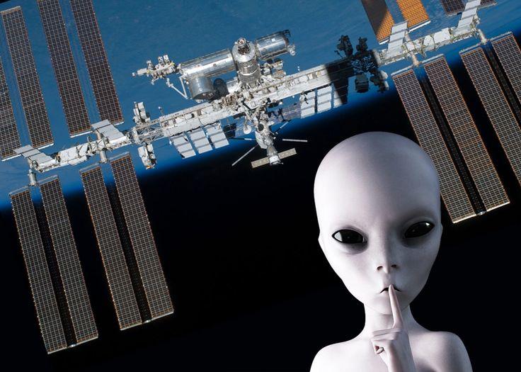 Βακτήρια που πιθανώς προέρχονται από το διάστημα και όχι από τη Γη, ανακαλύφθηκαν στο εξωτερικό τμήμα του Διεθνούς Διαστημικού Σταθμού (ISS). Τα βακτήρια μπορεί να έχουν μεταφερθεί στο διάστημα από…