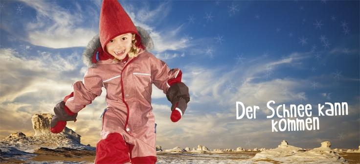 berrycream.ch  DER WINTER BLEIBT KUSCHELIG!  Die aktuelle finkid Herbst-/ Winterkollektion ist genau das Richtige für diesen Winter!