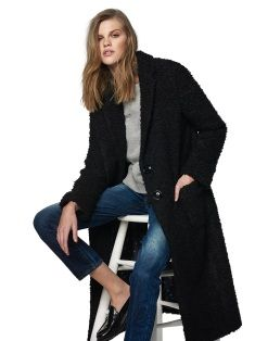 FALL-WINTER 2016 ROY ROGERS new collection @JEANSCOMMUNITY