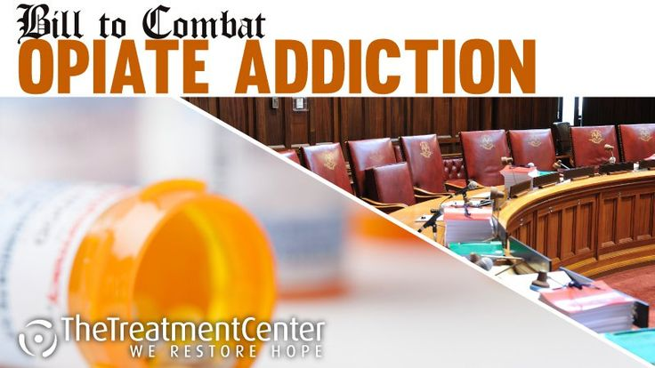 CARA Senate Bill Passed 94-1 to Combat Opiate Addiction   On March 10, 2016, the Comprehensive Addiction and Recovery Act (CARA) Senate bill passed 94-1 to combat opiate addiction. The United States is currently facing an opioid epidemic. According to the American Society of Addiction Medicine, drug overdose is the leading cause of accidental death in the United States, with 47,055 lethal drug overdoses in 2014.