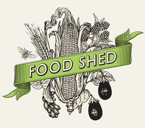 Food Shed | Connect with South Africa's finest food producers