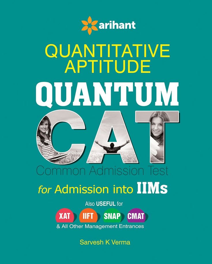 18 best engineering ebooks pdf images on pinterest pdf quantum cat by sarvesh verma pdf fandeluxe Choice Image