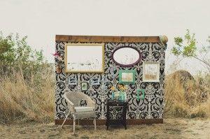 Robyn + Jamie: A Boho Hippie Wedding by Rebecca Amber Photography 16 – Project Wedding Blog