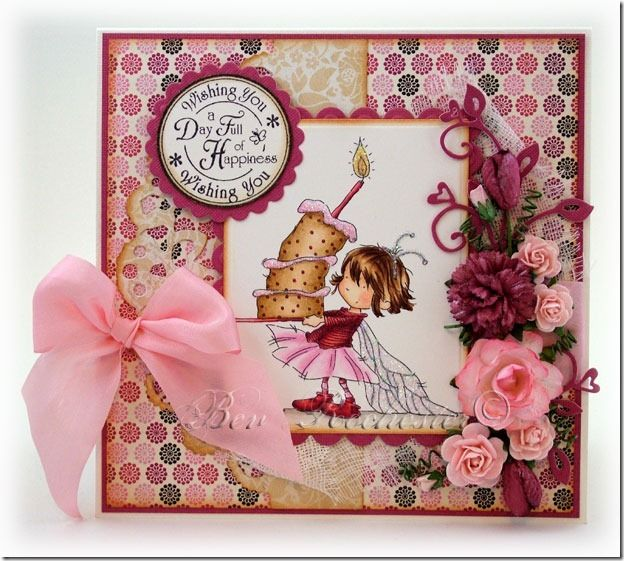 LOTV - Cake Glorious Cake - http://www.liliofthevalley.co.uk/acatalog/Stamp_-_Cake_Glorious_Cake.html