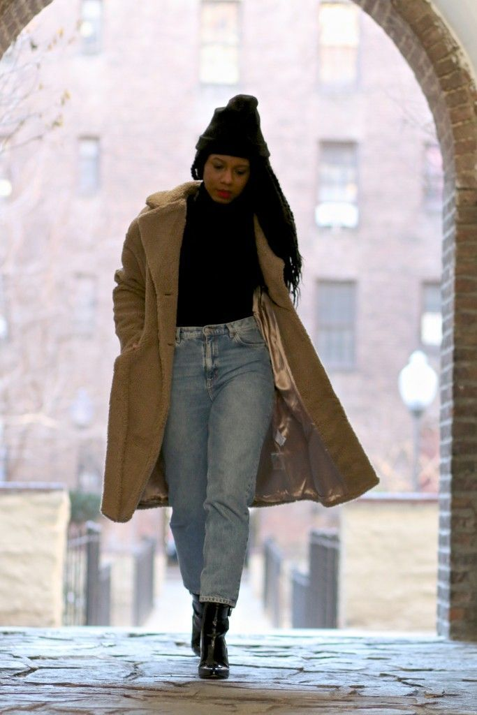 I'm not rich, I just know how to shop — My Favorite Online Consignment Shops