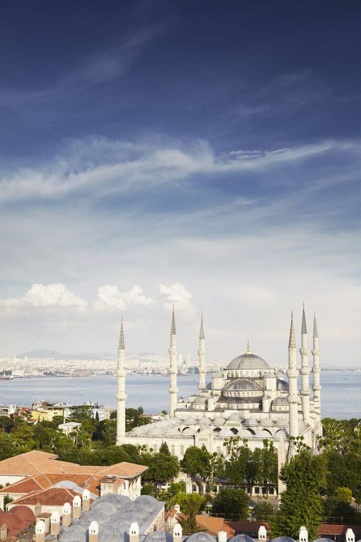 lonely planet istanbul pdf free