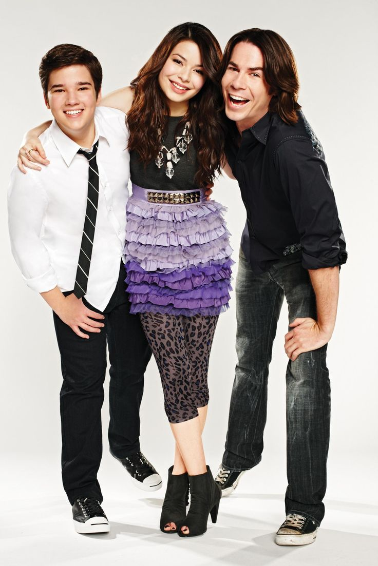 Icarly 6 Temporada Cheap 69 best icarly images on pinterest | fotografia, photography and