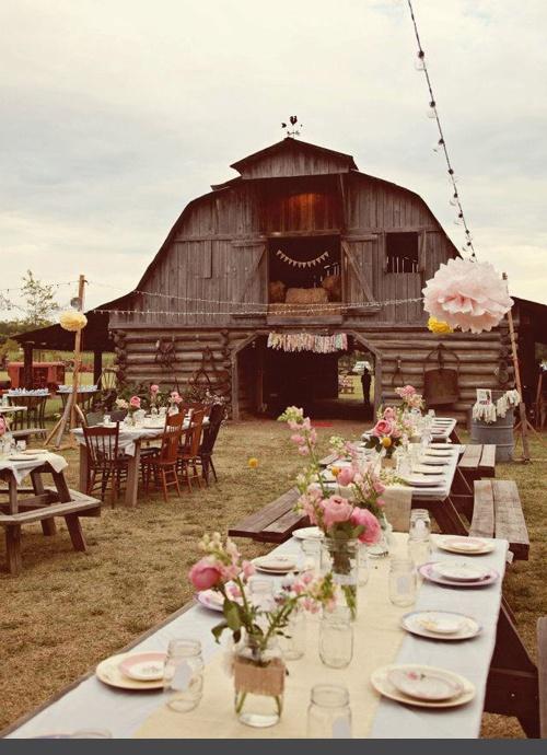 Fabulous tischdeko hochzeit heiraten im herbst hochzeit im oktober garten hochzeit
