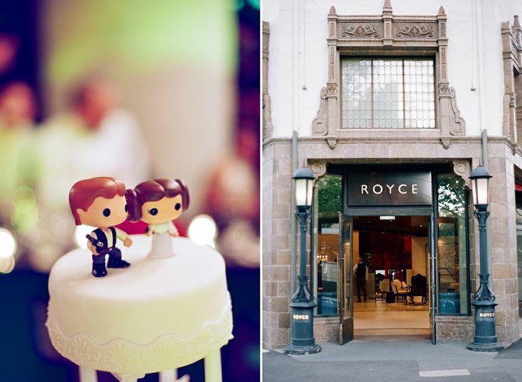 Royce-Hotel-Wedding-Photography