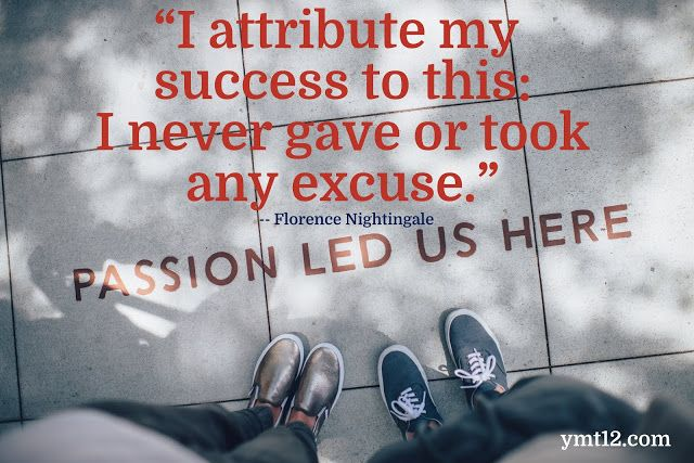 Pin On Best Success Quotes