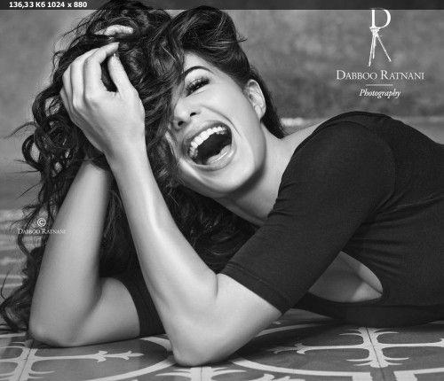 Жаклин Фернандес / Jacqueline Fernandez - Страница 43 - BwTorrents.Ru - Форум
