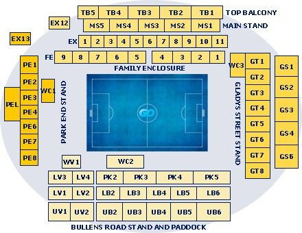 Everton v Arsenal Sunday,06 Apr 2014 13:30 Goodison Park   Read more : https://www.gofootballtickets.com/leagues/english-premiership/arsenal