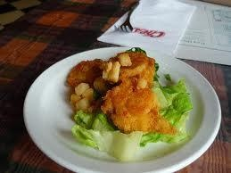 BAKED COD TONGUES  https://www.facebook.com/NewfieChatterBox