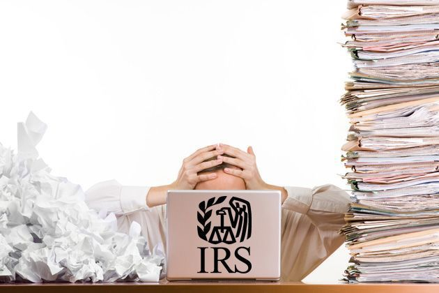 10 Ways to Settle Your IRS Tax Debts For Less Than What You Owe – Defense Tax Group #christian #debt #counselors http://debt.remmont.com/10-ways-to-settle-your-irs-tax-debts-for-less-than-what-you-owe-defense-tax-group-christian-debt-counselors/  #settle irs debt # 10 Ways to Settle Your IRS Tax Debts For Less Than What You Owe Do you Find dealing with the IRS frustrating, Intimidating and Time-consuming. You're not alone. While taxpayers may always represent themselves in front of the IRS…