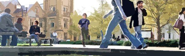 Boas novas para os estudantes universitários na Austrália