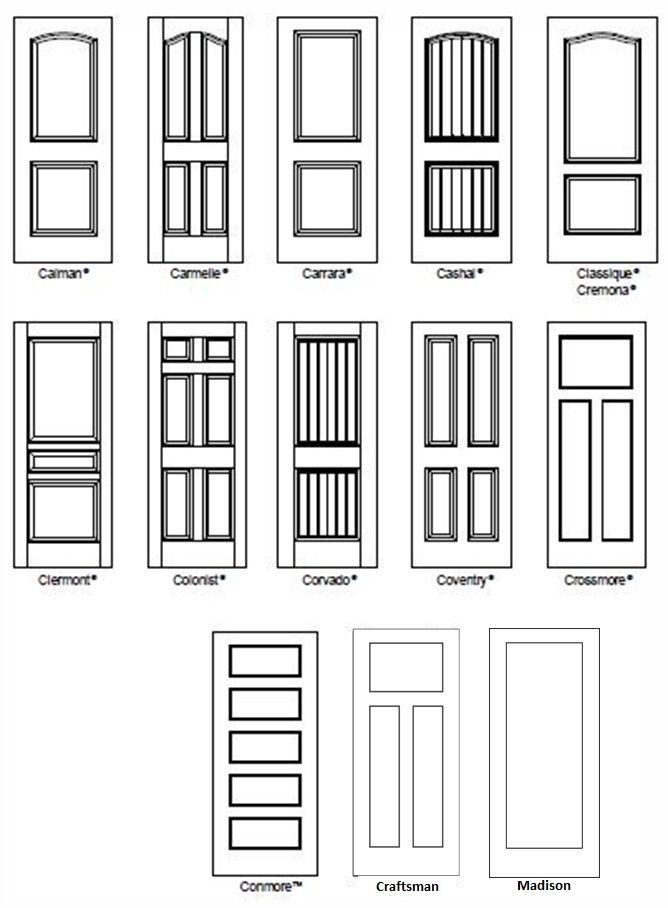 47 best line drawings images on pinterest artisan for Indoor air quality design