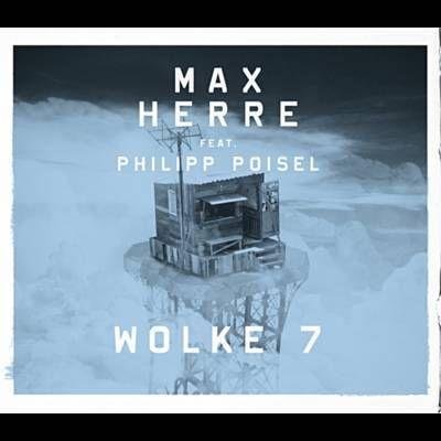 Habe Wolke 7 von Max Herre & Philipp Poisel mit Shazam gefunden. Hör's dir mal an: http://www.shazam.com/discover/track/100159346