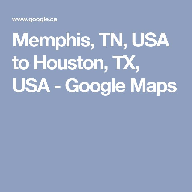 Best Map Of Memphis Tn Ideas On Pinterest Nashville Map - Usa map memphis