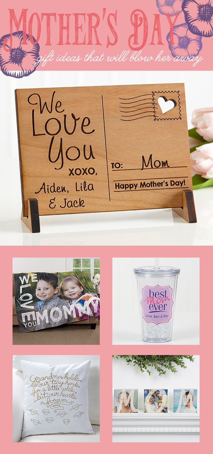 17 Best Images About Mothers Day On Pinterest I Love Mom
