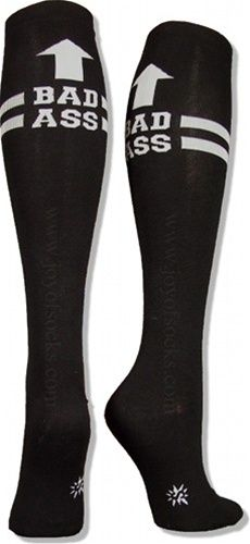 Compressions socks I must have