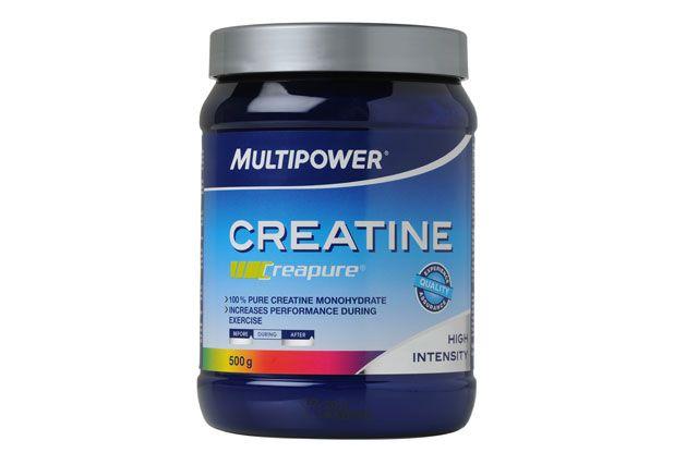 The best creatine supplements - Men's Health
