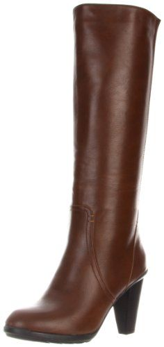 Kenneth Cole REACTION Women's Hunt-tress Boot,Mid Brown,8 M US Kenneth Cole REACTION,http://www.amazon.com/dp/B0081PPKOW/ref=cm_sw_r_pi_dp_xlTcsb0F2WMBGYRQ