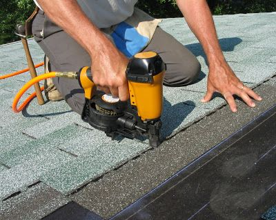 South Shore Roofing, Inc. is one of the best roofing contractor in Massachusetts is one such local roofing contractor. You can visit http://southshoreroofingma.com to have best roof shingle replacement service.