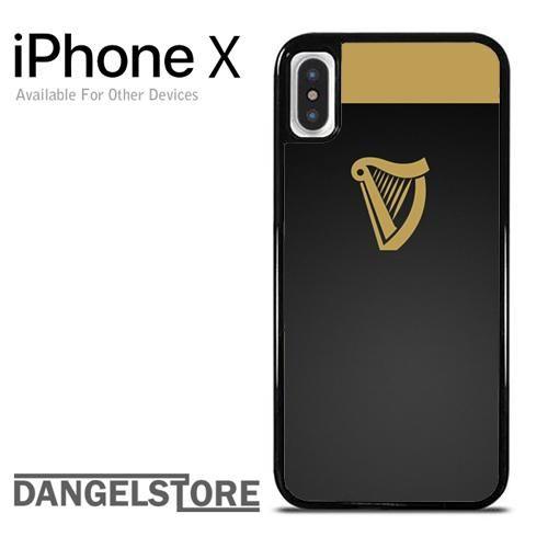 coque iphone 7 plus guinness